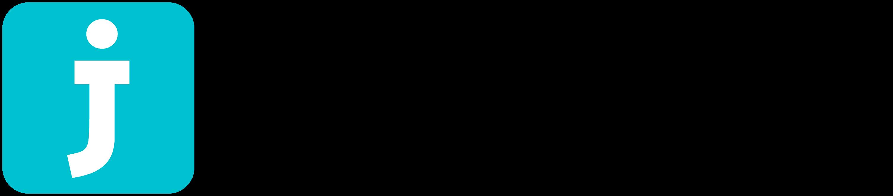 JoConnect App di Comunicazione e Collaborazione