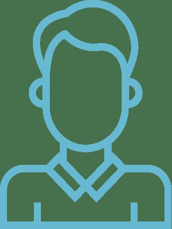 icon-man-InAzione