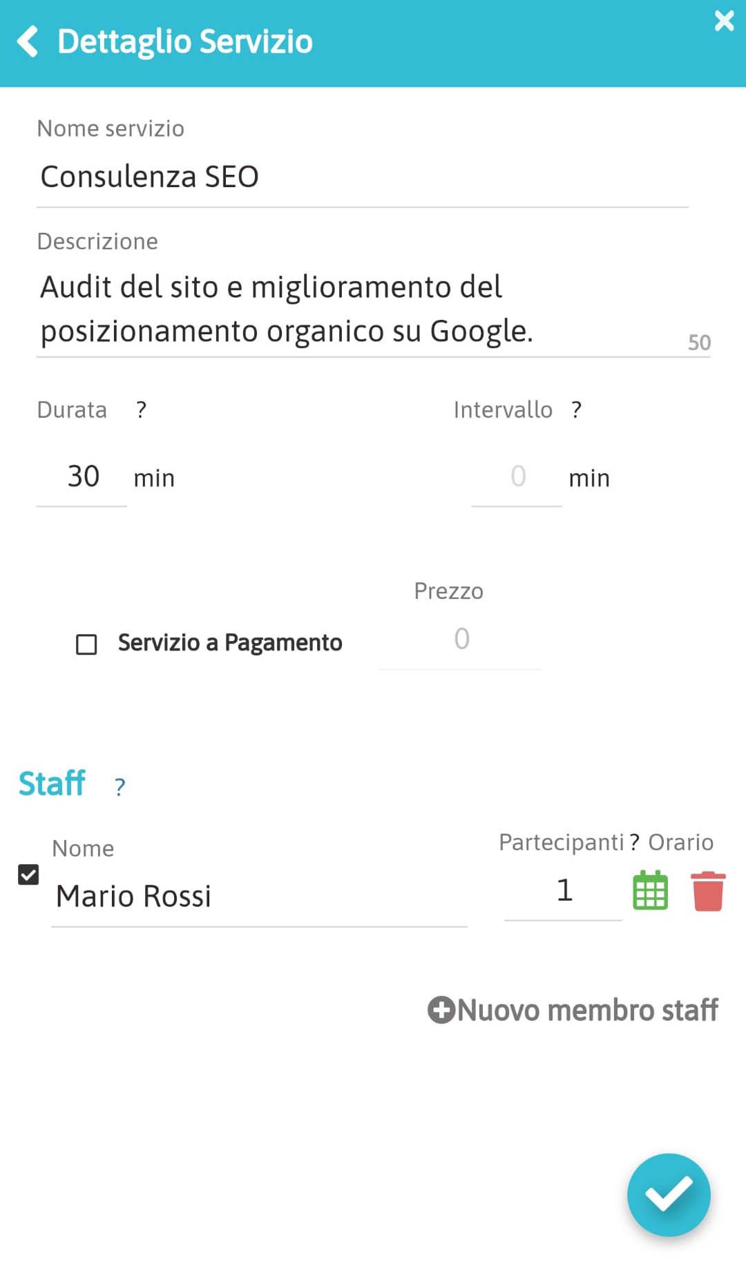 modifica_servizio