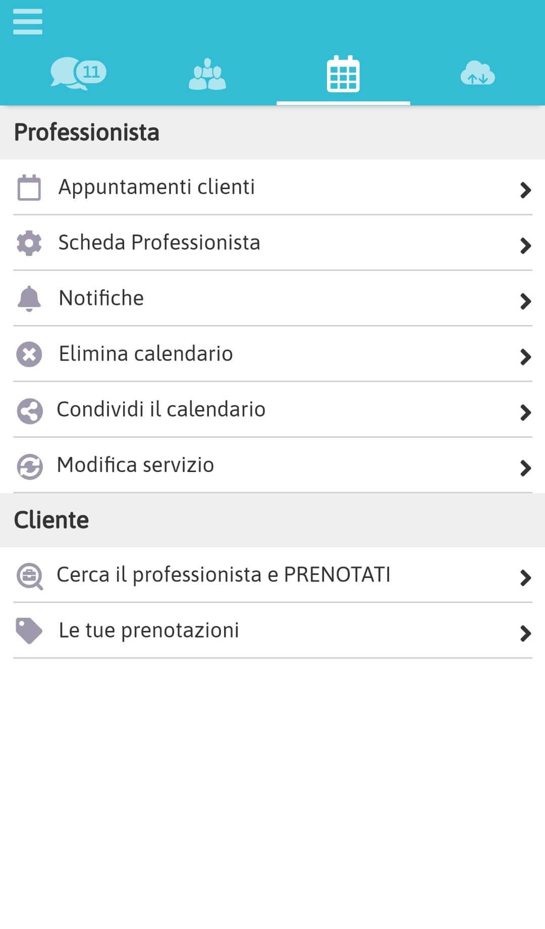 opzioni_professionista