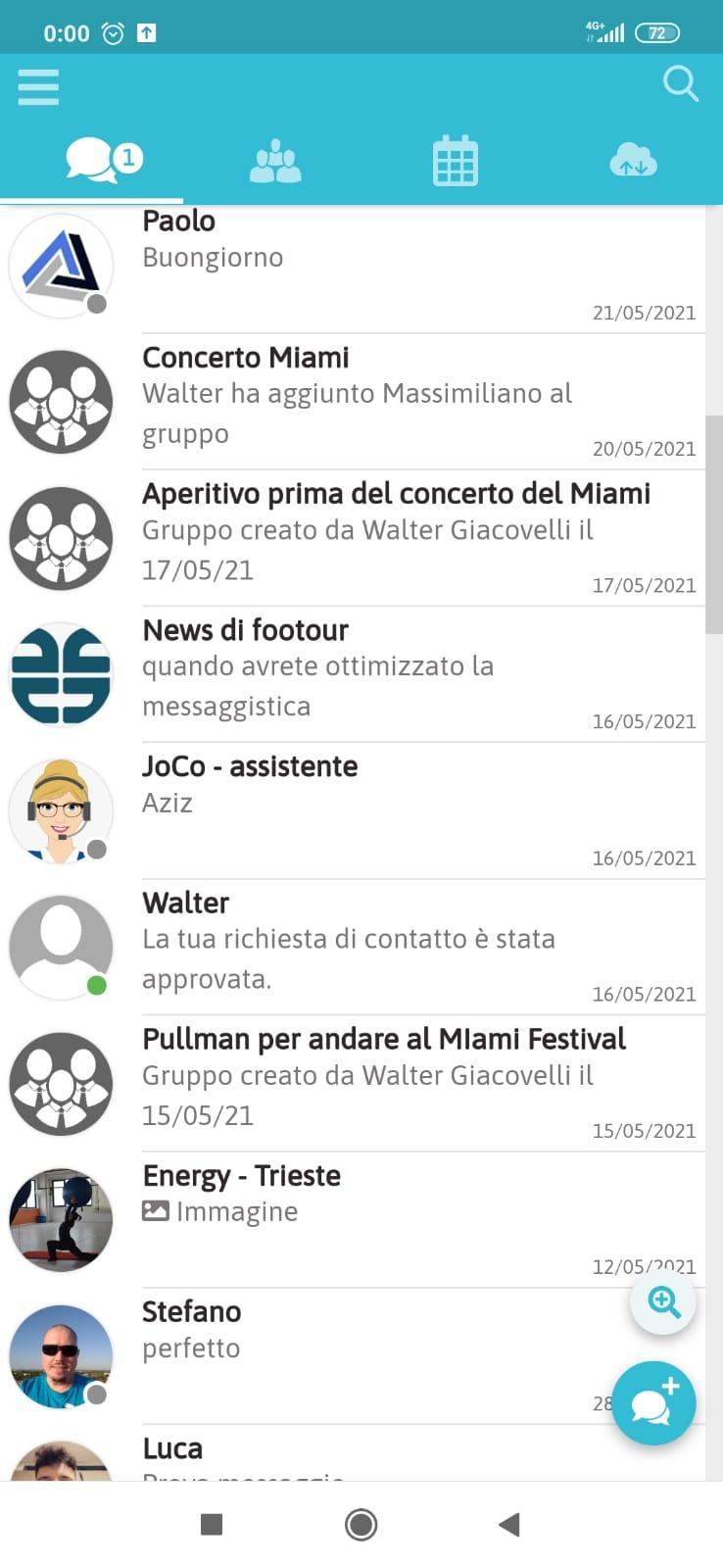 screenshot-1_tab_chat