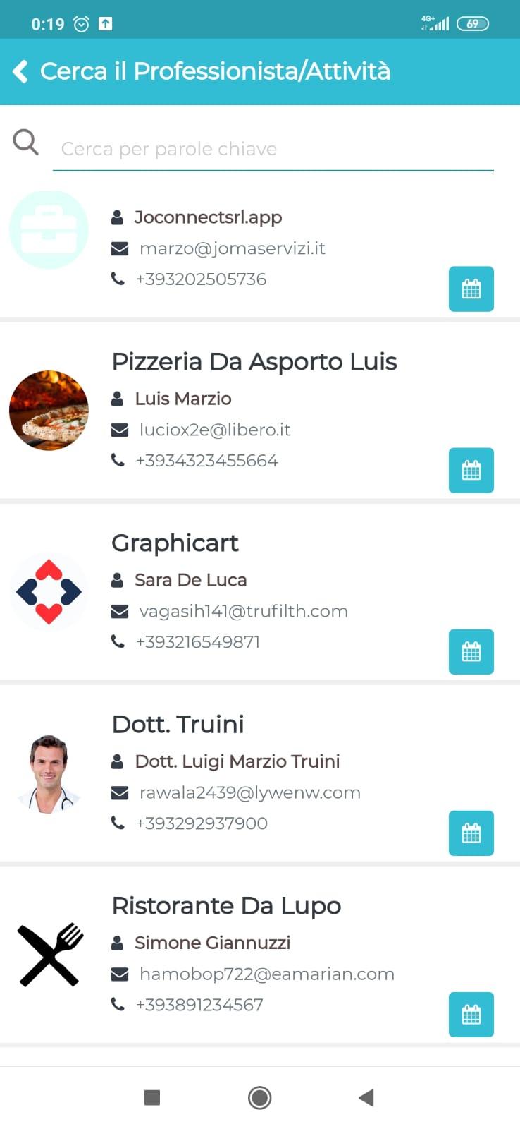 screenshot-5_elenco_professionisti