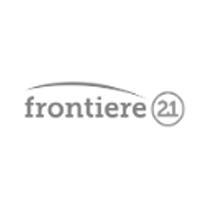 frontiere21 srl