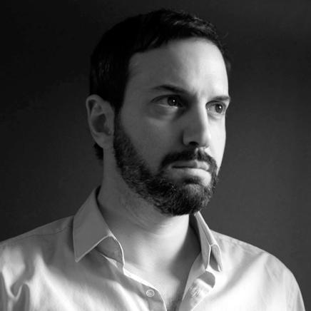 Paolo Margari - Digital Marketing Strategist